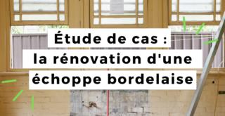 echoppe-bordelaise